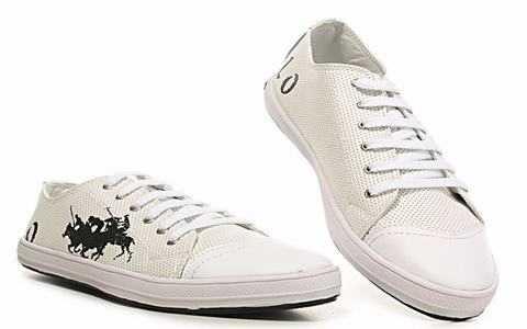 ralph lauren chaussures soldes. Black Bedroom Furniture Sets. Home Design Ideas